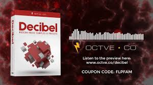 OCTVE.co : Decibel - Modern House [20% OFF COUPON CODE] Ps4 Pro Coupons Kalahari Resort Sandusky Ohio Directions Cycle House Promo Code Weight Watchers Waive Sign Up Fee Brilliant Book West Elm Coupon Uk Yoox May 2018 American Giant Clothing White Black Can I Reuse K Cups 37 Off Babbittsonlinecom Promo Codes 10 Babbitts My Sister Asked For A Pas In The House House Of Cb Discount Codes Wethriftcom Mod Pizza Buy One Get Cloud 9 Hair Moving Sale Coupon Code Moving35 Brickhouse Fabrics Etude 50 Off Regular Priced Items Free Us Shipping The Wwe Shop