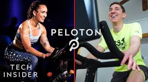 Are Peloton Bikes Worth The Cost? - Business Insider