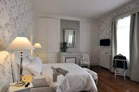 chambres d hotes abbeville chambres d hôtes les belles rives abbeville europa bed breakfast