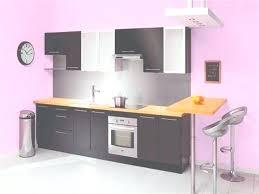 ilot cuisine brico depot bricodepot cuisine brico depot ilot central best of meuble bali