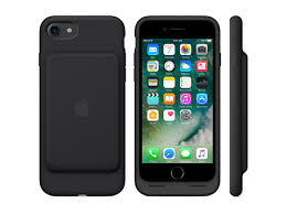Ten cases to protect your new iPhone 7