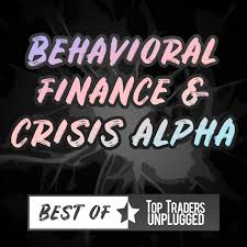 100 Whatever You Think Think The Opposite Ebook Best Of TTU Behavioral Finance And Crisis Alpha Top Traders