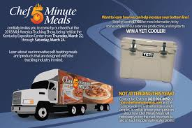 Barry Sendel | Chef 5 Minute Meals At The 2018 Mid-America Trucking Show Keep On Trucking By Ugurbs On Deviantart Keep Trucking Ok Csa Lpea27 Shoe Yayme Lpga27 Mini Clothing Bigfoot Stickers Bunnythepainter Redbubble Todays March 2017 Annexnewcom Lp Issuu 3d Printed Clothes Monkstars Inc Grow Room Everyone Keep Right Trucking Into 2016 Cat Ct630ls Alaide To Alice Springs 79 July 2012 Truck Contact Sales Limited Product Information Northfield