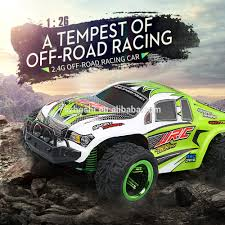 2017 Crazy Toy Jjrc Q35 Jjrc Q35 Rc Toy Cars 1:26 Truck Monsters Off ... Gizmovine Rc Car 24g 116 Scale Rock Crawler Supersonic Monster Feiyue Truck Rc Off Road Desert Rtr 112 24ghz 6wd 60km 239 With Coupon For Jlb Racing 21101 110 4wd Offroad Zc Drives Mud Offroad 4x4 2 End 1252018 953 Pm Us Intey Cars Amphibious Remote Control Shop Electric 4wheel Drive Brushed Trucks Mud Off Rescue And Stuck Jeep Wrangler Rubicon Flytec 12889 Thruster Road Rtr High Low Speed Losi 15 5ivet Bnd Gas Engine White The Bike Review Traxxas Slash Remote Control Truck Is At Koh