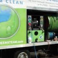 Truck Mount Carpet Extractor by Carpet Extractor Truck Thesecretconsul Com