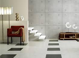designvinyl eco vinylboden fliesen der parkett riese