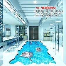 3d wall tiles price in india floor for bathroom sydney bedroom