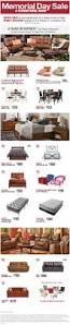 Furniture Row Sofa Mart Financing by 192 Best Sofamart Images On Pinterest Living Room Furniture