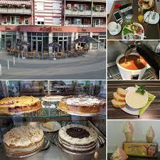 cafe südpark erfurt restaurant bewertungen telefonnummer