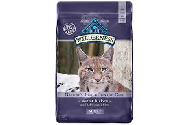 high protein cat food top 10 best vet recommended cat food in 2017 reviews best