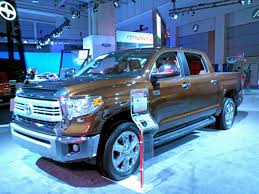 Toyota Tundra - Wikipedia Image 1sttoyota4runnerjpg Tractor Cstruction Plant Wiki Toyota Dyna Toyot Top Gear Killing A Episode Number Hilux Fndom Acura Wikipedia Awesome Toyota Crown Cars Wallpaper Cnection Truck History Elegant File 01 04 Ta Trd 1963 Land Cruiser Station Wagon Fj45 Trucks Best Kusaboshicom How To Open Driving School In Ontario Careers Canada Hyundai H100wiki Price Specs Review Dimeions Engine Feature 2009 Chevrolet Camaro Of 69 Chevy Hot Wheels Townace Complete Liteace 001 Jpg
