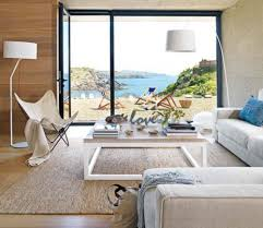 100 Modern Summer House Cool Design Interior Ideas On Decor Room And