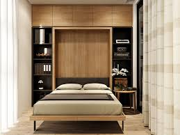 Small Bedroom Design – The Best Practice for Designing Small