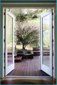 Menards Patio Door Screen by Door Menards Sliding Patio Doors Intended For Beautiful Door