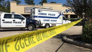 Suspect Killed During Jewelry Store Robbery In Conroe | Abc13.com Toyota Auto Parts In Greater Conroe Gullo Of Our Plan To Trick Out Your Truck Ford Of Gear Supcenter Home Bakflip Tonneau Cover Competitors Revenue And Employees Owler Snow Camo Accsories Bozbuz Flog Industries 3rd Gen Dodge Ram Cummins Mega Cab At The 2018 Pro Comp 2010 Chevy Horizon Series For Jeep Wrangler Jk From Ranch Hand Retrax Retraxpro Mx Discount Hitch Lift Kits For Sale Tx Automotive Shop Gallery