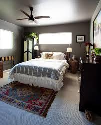 Big Lots White Dresser by Guest Room Home Office Update Diana Elizabeth