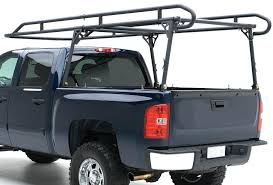 Interior. Truck Ladder Rack - Aaracks Contractor Pickup Truck Ladder Lumber Rack Full Size Heavy Amazoncom Maxxhaul 70423 Universal Alinum 400 Lb Best Cheap Racks Buy In 2017 Youtube Toyota Charming Ladders For 7 Paramount 18601 Work Force Contractors Installation Gallery Boston And Van Bed Tailgate Accsories Automotive 2018 Northern Tool Equipment