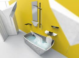 energytalk zukunft mit energie odörfer blick in das bad