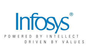 Infosys and the Adecco Group a Fortune Global 500 pany and the leading global HR Solutions provider are transforming the staffing industry by bringing