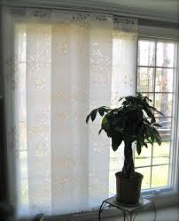 Blackout Curtain Liners Ikea by Fantastic Instructions For Hanging Ikea Kvartal Panel Curtain