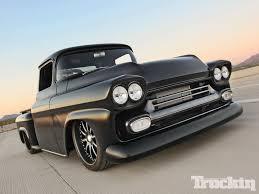 Chevy Truck Center Caps Luxury Spied 2014 Chevrolet Silverado ...