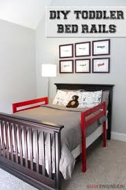 Halo Bed Rail by 74 Best Split Bedroom Images On Pinterest Nursery Accessories