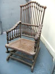 GREAT ANTIQUE OAK HUNZINGER PLATFORM ROCKER CANE SEAT LOLLIPOP BACK ... American Victorian Eastlake Faux Bamboo Rocking Chair National Chair Wikipedia Antique Wooden Rocking Ebay Image Is Loading Oak Bentwood Rocker And 49 Similar Items Accent Tables Chairs Welcome Home Somerset Pa Bargain Johns Antiques Morris Archives Classic 1800s Abraham Lincoln Style Ebay What Is The Value Of Rockers Gliders I The Beauty Routine A Woman Was Anything But Glamorous
