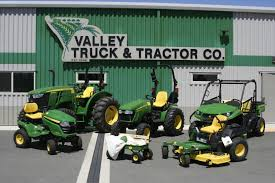 Dealership Locations In Northern California | Valley Truck & Tractor Truck Tractor Pull Foothills Antique Power Association Presents Lehigh Valley Dairy Farms Rays Photos Western Nationals Eastern Idaho State Fair Beds River Equipment Free Parking And Pulls East Concord Championship Peel Machinery Farm Agricultural 214 Dampier Dealership Locations In Northern California Some Small Carriers Embrace Glider Kits To Avoid Costs Of Emissions Rumble The And Farmery Estate Brewery For Modern Features Everything But Farmer