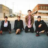 Rixton Hotel Ceiling Mp3 by Rixton U2014 Hotel Ceiling U2014 Listen Watch Download And Discover