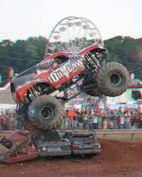 MONSTER TRUCK MANIAC COLLARED BY RCMP - THE POLICE INSIDER Jurassic Attack Monster Trucks Wiki Fandom Powered By Wikia Dickie Radio Control Maniac X Amazoncouk Toys Games 10 Scariest Motor Trend Creativity For Kids Truck Custom Shop Customize 4 The Voice Of Vexillogy Flags Heraldry Grave Digger Flag The Avenger Truck Wikipedia Freestyle Competion Jumping Dirt Ramp Doing Donuts 2018 Oc Fair Related Stand Up Any Info Show Hot Wheels Year 2015 Jam 124 Scale Die Cast Metal Body