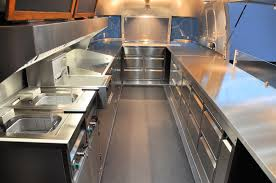 Airstream Italy - Concessionario Esclusivo Dei Fantastici Trailer E ... Kc Napkins A Food Rag Port Fonda Taco Tweets China Popular New Mobile Truckstainless Steel Airtream Trailer Scolaris Truck About Airstream Family Climb Office Labs Mono Airstream In Bangkok Steemit Italy Ccessnario Esclusivo Dei Fantastici Trailer E Little Kitchen Pizza Algarve Our Blog Food Events And Catering Best Sale Trucks For Good Garner Grill Built By Cruising Kitchens The Remorque Airstream Diner One Pch Automotive