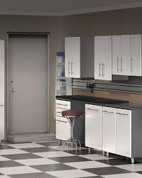 garage flooring inc garage matting garage tiles garage cabinets