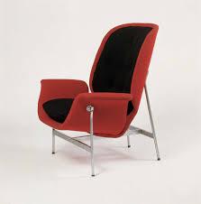 100 Kangaroo High Chair