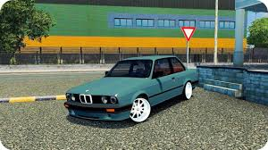 1991 BMW 325i E30 - ETS2[1.30][Euro Truck Simulator 2] - YouTube My E30 With A 9 Lift Dtmfibwerkz Body Kit Meet Our Latest Project An Bmw 318is Car Turbo Diesel Truck Youtube Tow Truck Page 2 R3vlimited Forums Secretly Built An Pickup Truck In 1986 Used Iveco Eurocargo 180 Box Trucks Year 2007 For Sale Mascus Usa Bmws Description Of The Mercedesbenz Xclass Is Decidedly Linde 02 Battery Operated Fork Lift Drift Engine Duo Shows Us Magic Older Models Still Enthralling Here Are Four M3 Protypes That Never Got Made Top Gear