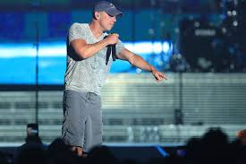Kenny Chesney Old Blue Chair Live by Music Videos Kenny Chesney World