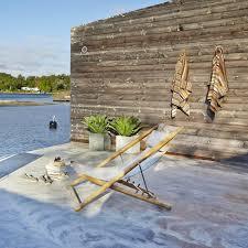 100 vivere original dream chair green patio chairs u2013