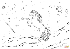 Click The Bella Sara Starlights Coloring Pages To View Printable