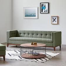 100 Modern Sofa Design Pictures Atwood S Sleepers Gus