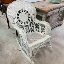 Dreaming Of Spring On The Porch? Rare... - Charles Phillips ... 1800s Victorian Walnut Red Velvet Solid Spring Rocking Leisure Made Pearson Antique White Wicker Outdoor Chair With Tan Cushions 2pack Spring Rocker Custom Cushions Daves Fniture Specific Rock On Loaded Restoration The Oldest Ive Ever Seen Pin Antiques Vintage Kaymar Swan Arm 2nd Cents Inc Restored Parker Knoll Eastlake Turned Platform Platform Mission Oak Rocker Lifetime Company Arts Crafts American C1880 Ap La100584 Loveantiquescom