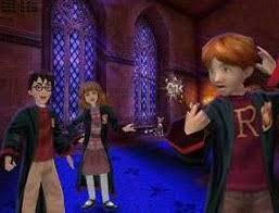 harry potter et la chambre des secrets pc harry potter and the chamber of secrets free