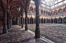 chambre du commerce the chambre du commerce in antwerp belgium photographed by