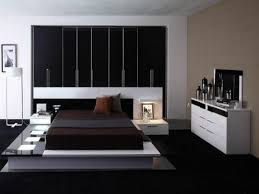 Black Dresser Pink Drawers by Luxury Bedroom Ideas 2 Door 2 Drawer Wardrobe Armoire For Clothes