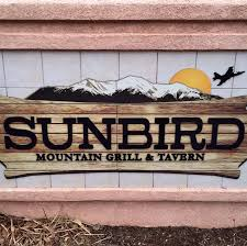 Sunbird Mountain Grill & Tavern To Close | Side Dish Pin By Thomas On Tuc Tuc Food Truck Pinterest Food Amazoncom Sunbird Seasoning Mix Hot Spicy Szechwan 075 Oz 4 Sunbird Kitchen Orleans Ma 21st Century Restaurant In Cape Cod Soup Egg Drop Grocery Gourmet Kanguru Tacos Trucks 52 Head Of The Meadow Rd North Truro Nuts About Granola Cape Cod Magazinecape Magazine 107 Best Foodtruck Images Strollers Carts And Phad Thai Jane Wilkions World Page 3 Fried Rice 46