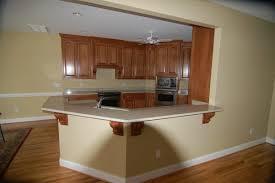 Cheap Kitchen Island Ideas by Kitchen Appealing Double Door Kitchen Refrigerator Red Wool
