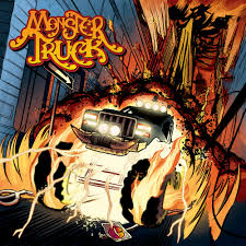 Monster Truck | Music Fanart | Fanart.tv Photo Amt Snapfast Usa1 Monster Truck Vintage Box Art Album Song Named After The Worlds First Ever Front Flip Axial Bomber Cversion Pt3 Album On Imgur Amazoncom Jam Freestyle 2011 Grinder Grave Digger Wat The Frick Ep Cover By Getter Furiosity Reviews Of Year Music Fanart Fanarttv Fans Home Facebook Nielback Sse Arena Wembley Ldon Uk 17th Abba 036 Robert Moores Cyclops Monster Truck Jim Mace Flickr Pin Joseph Opahle Oops Ouch Pinterest