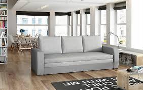 schlafzimmer büro sofa schlafsofa kinderzimmer