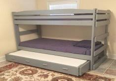 exceptional bunk bed trundle bed www bunkbedsunlimited com free