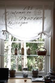 Small Bathroom Window Curtains Australia by 224 Best Window Cosmetics Images On Pinterest