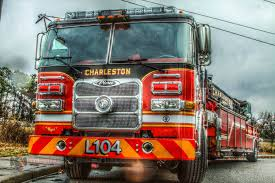Viral Video: Charleston Ladder 104 Navigating Tight Downtown Streets ... Moving Truck Ramp Stock Photos Images Alamy North Charleston South Carolina Police Officer Indicted For Murder Charlestons Top Cheap Eats And Restaurants Brewery Tours Crafted Travel Where To Eat Drink Stay In Sc Whalebone Two Men A Charlotte 16 18 Reviews Movers Limo Service Limousine Rental Company Riding Ladson Camping Koa Penske 7554 Northwoods Blvd 29406 Basketball R B Stall High School