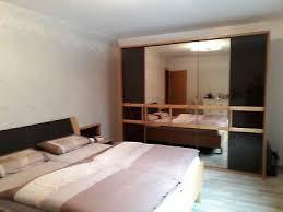 schlafzimmer komplett musterring eur 166 00 picclick de